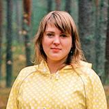 ilze_sauskina_very_berry.jpg