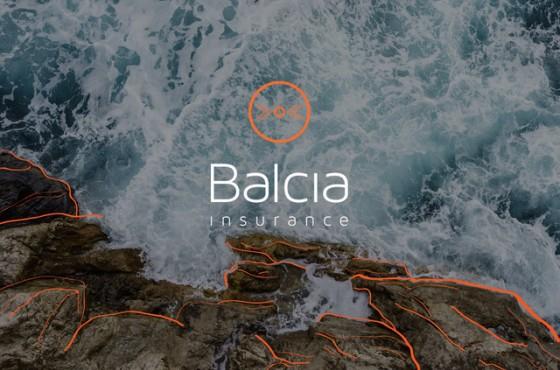 Balcia Insurance SE
